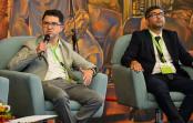 B2B_Conference_Nafocus_7