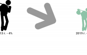 Zoom_Rsvu_5 (2)