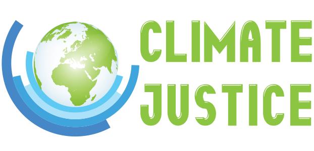 Helyi klíma-igazságosság aktivizmus Közép-Kelet Európában